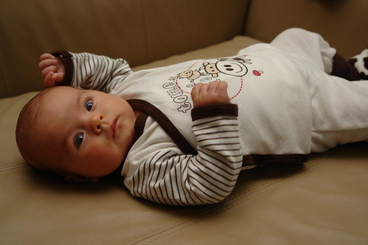 Czy nieszczepione dzieci są groźne dla innych?