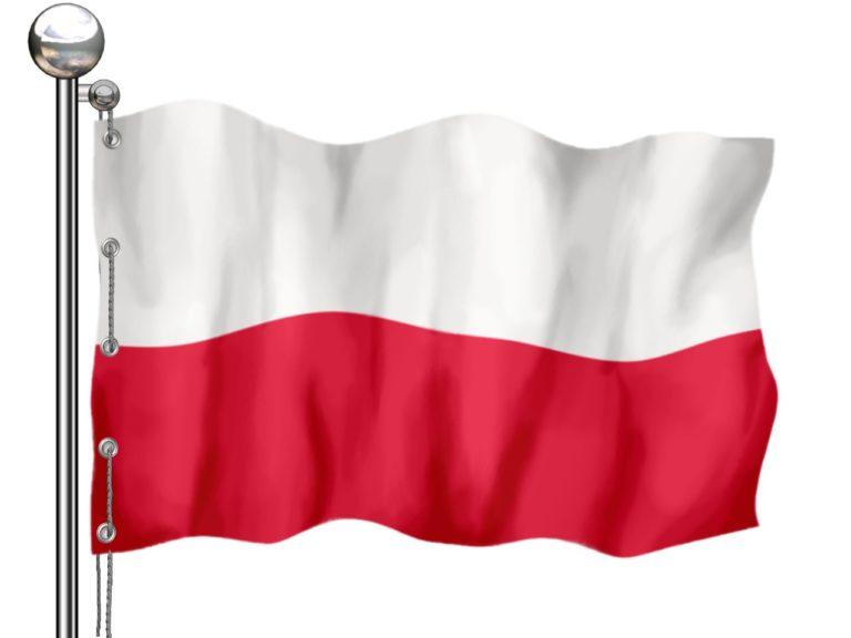 Które polskie produkty warto spożywać?