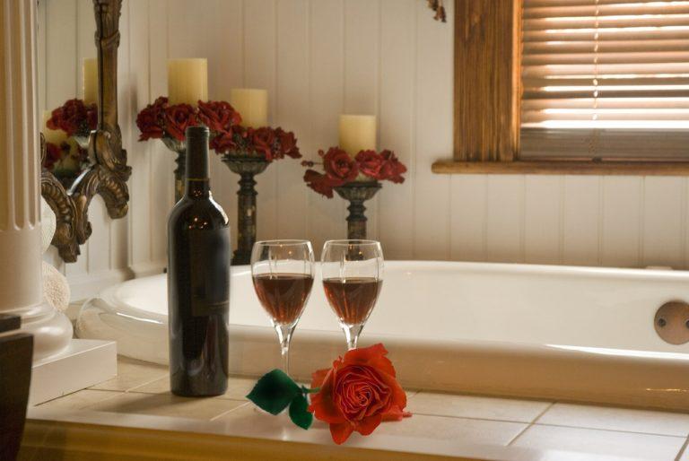 Wino idealne na prezent